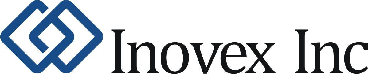 Inovex Inc